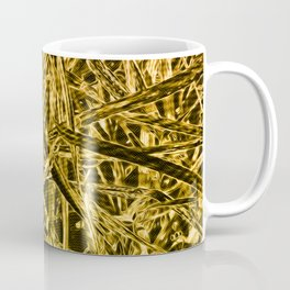 Metallurgy Coffee Mug