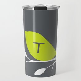 T1 Travel Mug