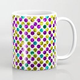 Polkadots Jewels G192 Coffee Mug