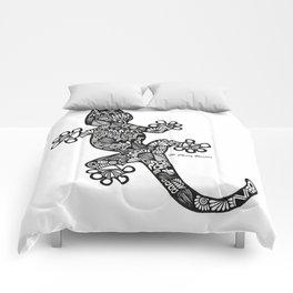 Geco Comforters