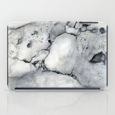 Skeletal iPad Case