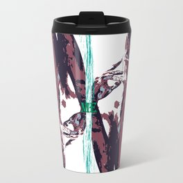 FEEL Me dear Travel Mug