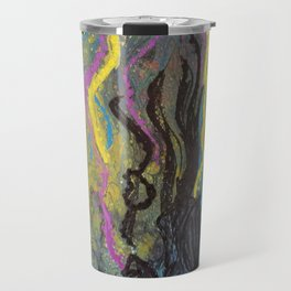 Ursula's Abode Travel Mug
