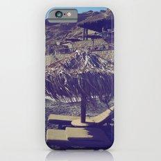 Private Paradise II iPhone 6s Slim Case