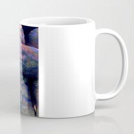 TATOO Coffee Mug