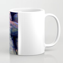 TATOO Coffee Mug