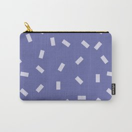 Pattern 8 Carry-All Pouch
