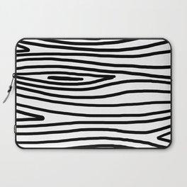 Raw Pattern Series: n.3 Laptop Sleeve