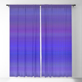 Every Color 109 Blackout Curtain