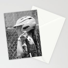 On Deck Stationery Cards