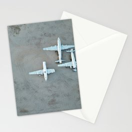 Avion Stationery Cards