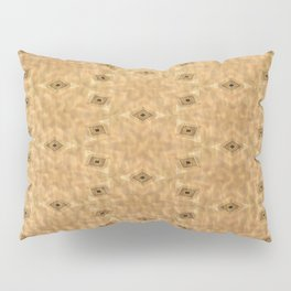 Gertrude Pillow Sham