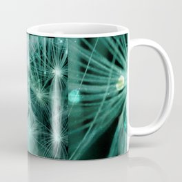The dream dance Coffee Mug