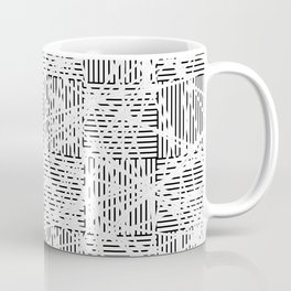 ogrepsti Coffee Mug