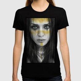 Sorrowful Fortune T-shirt