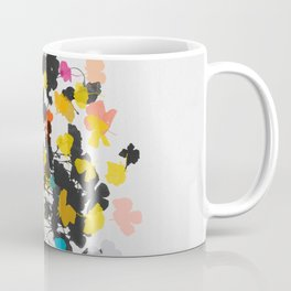 buttercups 1 Coffee Mug
