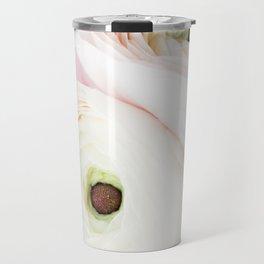 Blush II Travel Mug