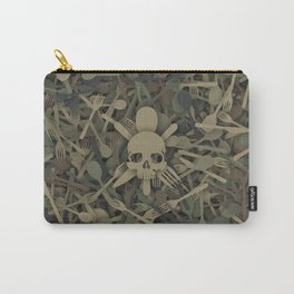 Special Eating Forces Carry-All Pouch