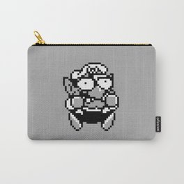 Wario 1 Carry-All Pouch
