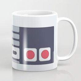 family game [US] Coffee Mug