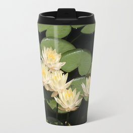 Longwood Gardens - Spring Series 279 Travel Mug