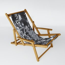 HSH/SHH Sling Chair