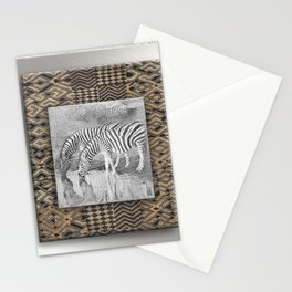 nyota Stationery Cards