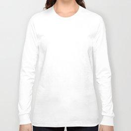 God's Speed Long Sleeve T-shirt