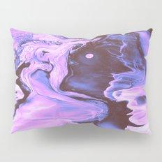 BAD HABITS Pillow Sham