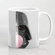Darth Vader Bubble Gum 02 Mug