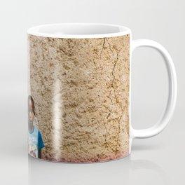 L I O N H E A R T Coffee Mug