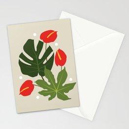 Yuki Stationery Cards