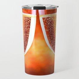 This Toast Travel Mug