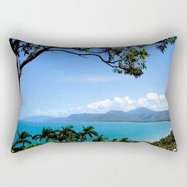 Port Douglas Rectangular Pillow