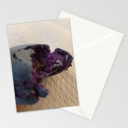 Wildberries  French Macaroons Stationery Cards
