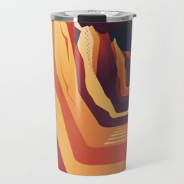 Schoolings Travel Mug