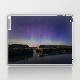 Lanescove Moonlight Aurora Laptop & iPad Skin