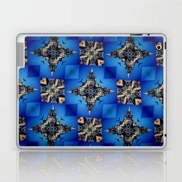 CATEDRAL Laptop & iPad Skin