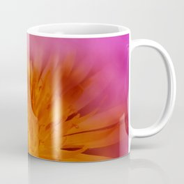 take time to look at flowers -106- Coffee Mug