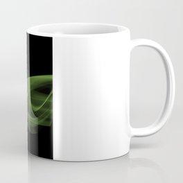 BrBa Tread Lightly Coffee Mug