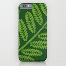 JAKARANDA 1 iPhone 6s Slim Case
