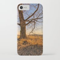 country iPhone & iPod Cases featuring Country by Scottie Williford