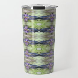 Space Age Sell brite Jeans Travel Mug