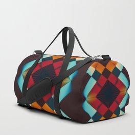 HeatSink Duffle Bag