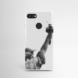 ny Android Case