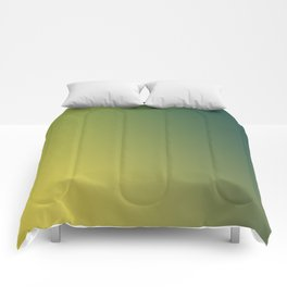 Color Pattern 2 Comforters
