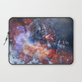γ Phekda Laptop Sleeve