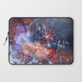 γ Phekda Laptop Sleeve