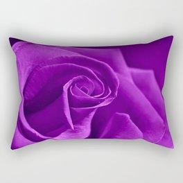 Rose 114 Rectangular Pillow