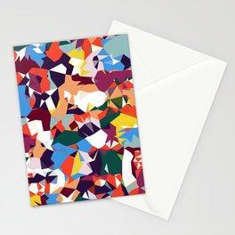 504 Stationery Cards